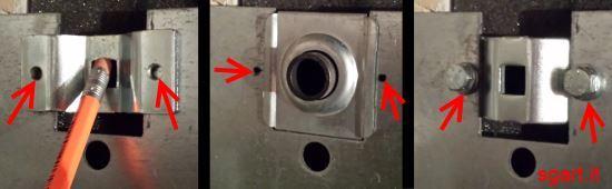 Come Installare Un Motore Per Tapparelle